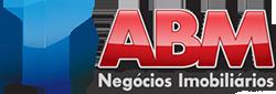 Imobiliária ABM